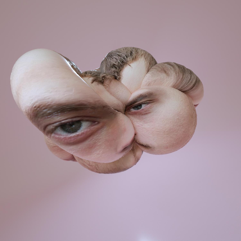 Face_2_04-07