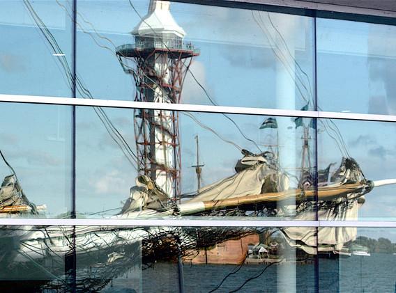 Tall Ships, Erie, Pa 8-2019 0149.jpg