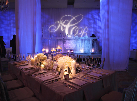 Weddingwire.com Photos, Darla Photograph