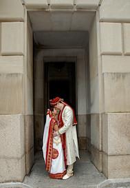 Darla Photography Indian Samples 0191.jp