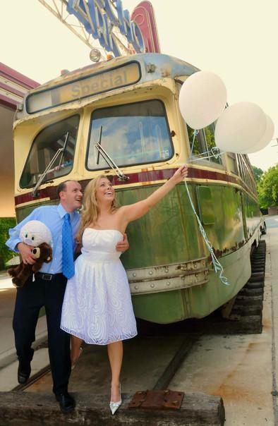 Alex and Jason's Engagement - 17.jpeg