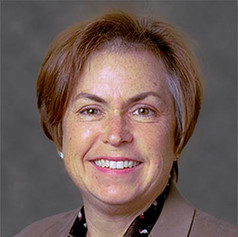 Rebecca Guerra