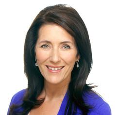Tanya Bunger