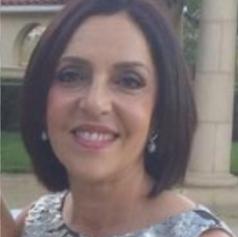 Roya Ansari