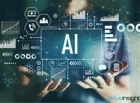 Mythbusters: 3 Common Myths About AI