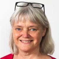 Eva Rosenqvist.jpg