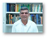 Joaquim_Albenísio_G_Silveira.png