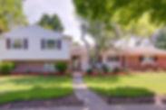 3800 Colchester Rd-4.jpg