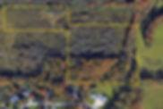 aerial lot lines.JPG