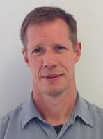 Bernd Markus Lange.jpg