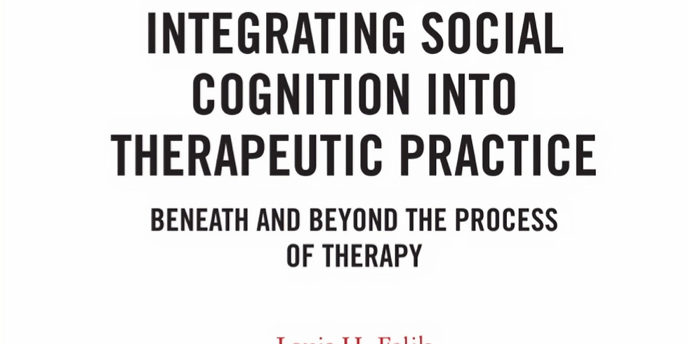 The Contribution of Mediated Learning Experience (MLE)  to the Process of Therapeutic Interactions