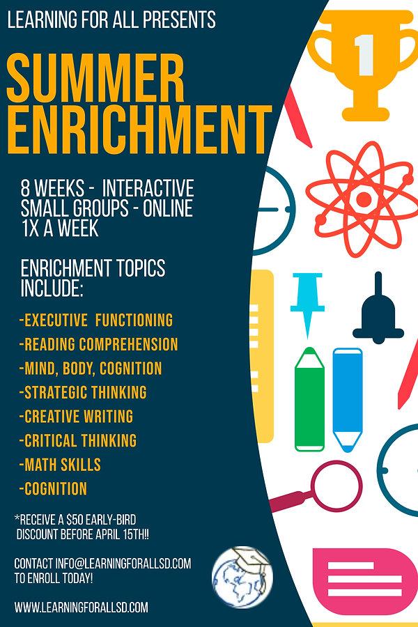 Enrichment Flyer 2021.jpg