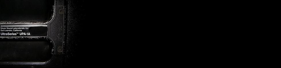 スクリーンショット 2019-04-24 14.18.14.png