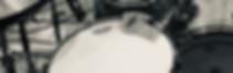 スクリーンショット 2019-04-24 17.59.23.png