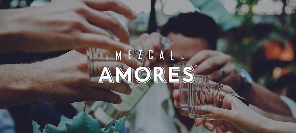 pageimage_mezcal.jpg