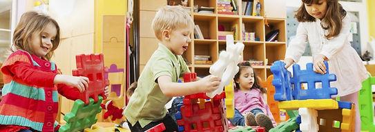 preschoolers-playing-1020x360.jpg