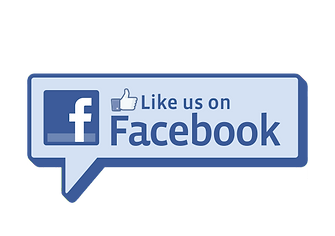 1499793249like-us-on-facebook-png-clipar