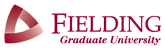 Fielding Graduate University Logo