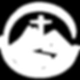 CLC_Logo_White (1).png