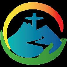 CLC_Logo.png