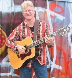 Phil Manning joins Laneway Music