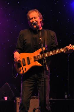 Kerry Ian McKenna