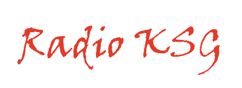 Radio KSG