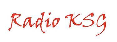 RadioKSgnew.png