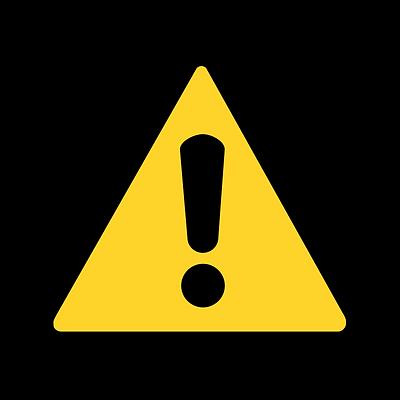 warning_edited.png