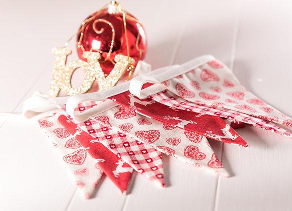 Mini Vintage Christmas Mix