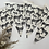 Thumbnail: Stylish Zebras