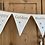 Thumbnail: Happy Golden Wedding Banner