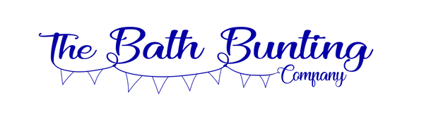 Logo BBC without Flags Transparent.png