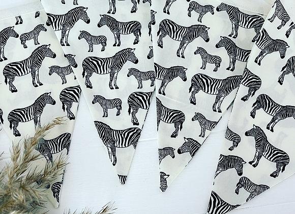 Zebras! 🦓