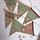 Thumbnail: Mini Merry Christmas 🎄