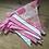 Thumbnail: Pink Patchwork - 2M