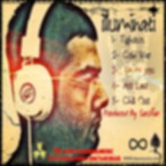 Illuminati cover album.jpg