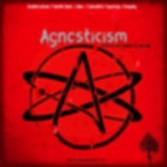 Agnosticism.jpg