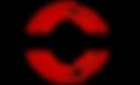 logo de la sociedad peruana de cirugia plastica