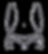 liposuction-thin-line-icon-sign-symbol-v