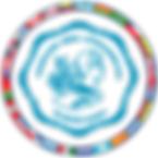 logo FILACP