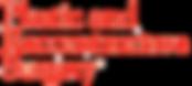 logo PRS