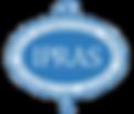 IPRAS_Logo_edited.png