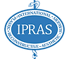 logo IPRAS