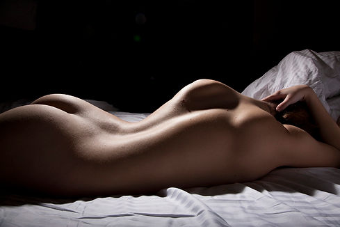 cuerpo.jpg