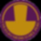 logo_oficial_cmp.png