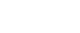 logo-blanco-davila.png