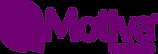 motiva-implants-logo.png