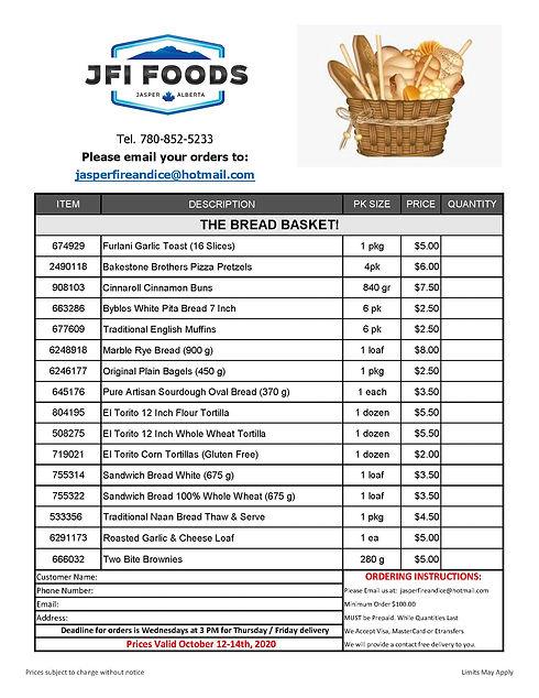 2020 Bread Flyer JFI Oct 12-14th jpeg.jp