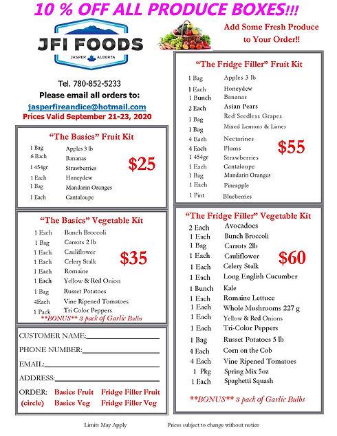 Produce Flyer Sept. 21-23 jpeg.jpg